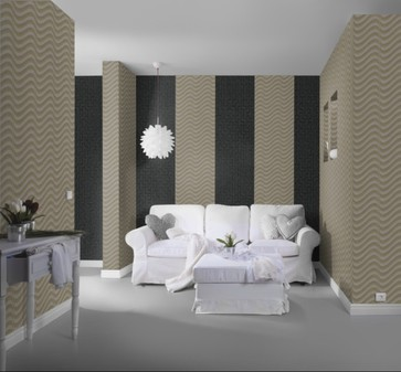 homestylernf wandbel ge. Black Bedroom Furniture Sets. Home Design Ideas